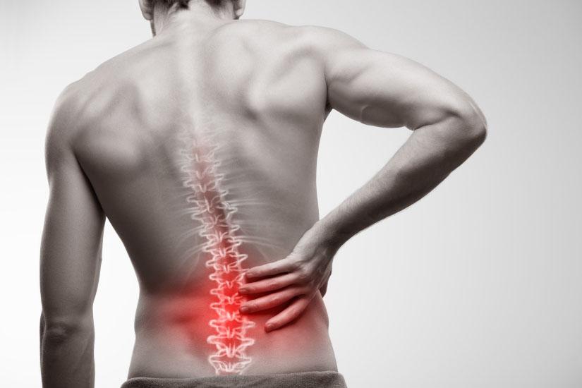Durerea Abdominala: Cauzele aparitiei, Tratament & Regim
