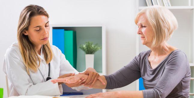 Erizipelul: cauze, simptome, tratament