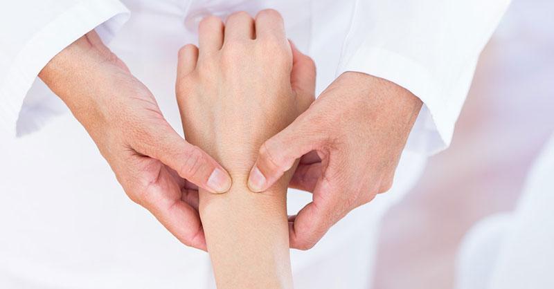 dacă nu tratați efectele artritei