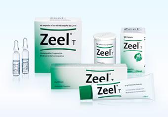 medicamente homeopate pentru tratamentul articular unguent pentru durere în articulații și vase