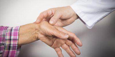 Boala lupus. Tot ce trebuie să știi despre această suferință