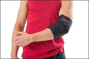 acumularea de lichide a tratamentului articulației cotului durere în sacrum și tratamentul articulației șoldului