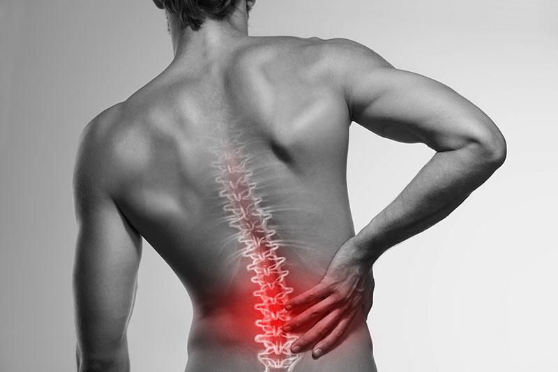 tratament dureri lombare artroza deformantă a articulației umărului și tratamentul acesteia