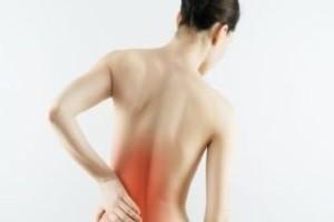 trental pentru dureri articulare