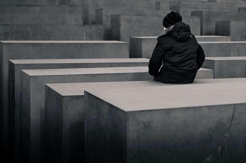 depresie. dureri articulare