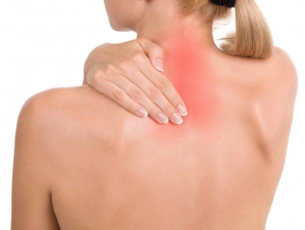 articulația umărului provoacă tratamentul durerii