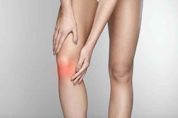 cauzele daunelor articulare tratamentul artrozei cu mere adam