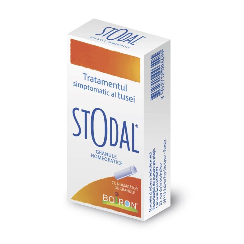 recenzii de homeopatie pentru tratament comun