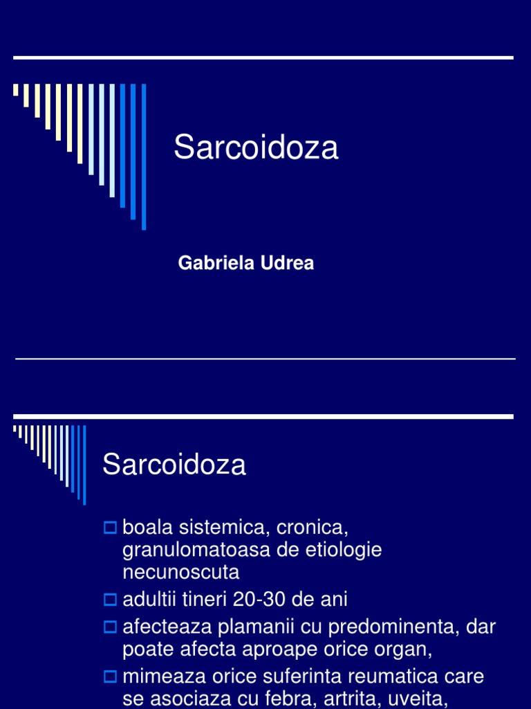 remedii pentru tratamentul coloanei vertebrale și articulațiilor unguente pentru tratamentul artrozei