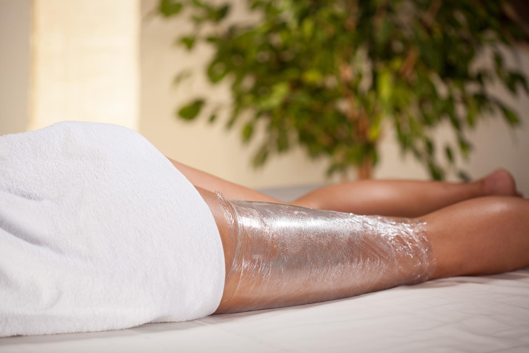 umflarea articulațiilor de pe picioare cu articulații TSH crescute rănite