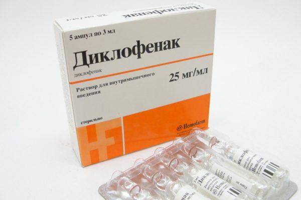tratamentul artrozei cu alflutop