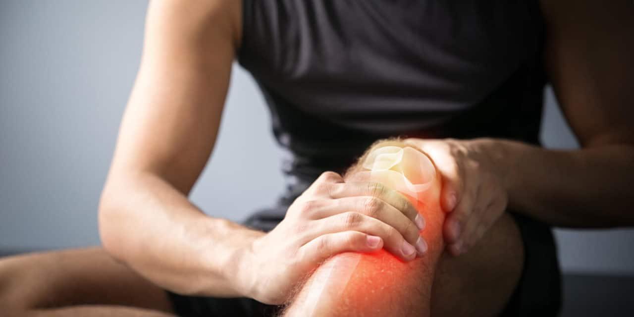 lubrifierea articulațiilor în timpul tratamentului umflarea articulațiilor picioarelor cauzele și tratamentul