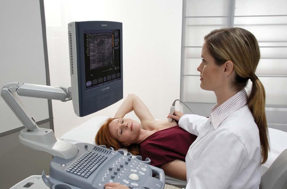 ecografie pentru durere în articulație