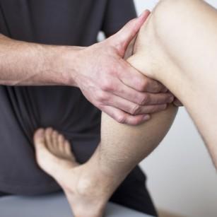 dacă articulațiile crăpau cum să tratezi ce remediu ajută la durerile de genunchi