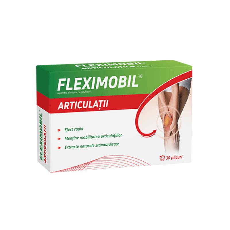 tratament complex pentru bolile articulațiilor artrita articulațiilor vnch