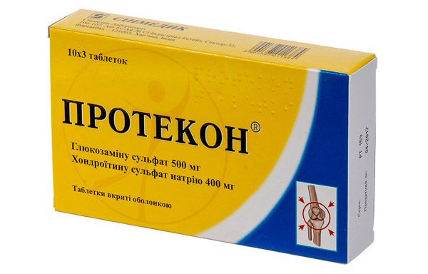 Tablete din osteochondroză : nume și metode de aplicare Competent despre sănătate pe iLive