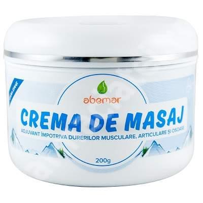 Pentru Dureri - Cosmetice - Parfumuri - sfantipa.ro