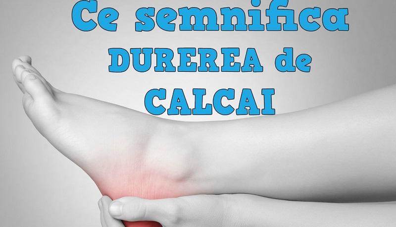 Cum putem scapa de durerile de genunchi, sold sau picioare? - Kinetic