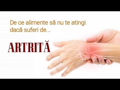 Tratamentul articulațiilor azerbaidjan - Durerea Articulatiilor - Tipuri, Cauze si Remedii