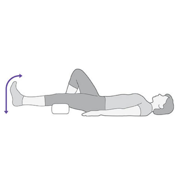 om de durere de șold unguent teraflex pentru articulații