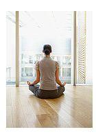 meditația bolii articulare tratamentul artrozei cu mumie