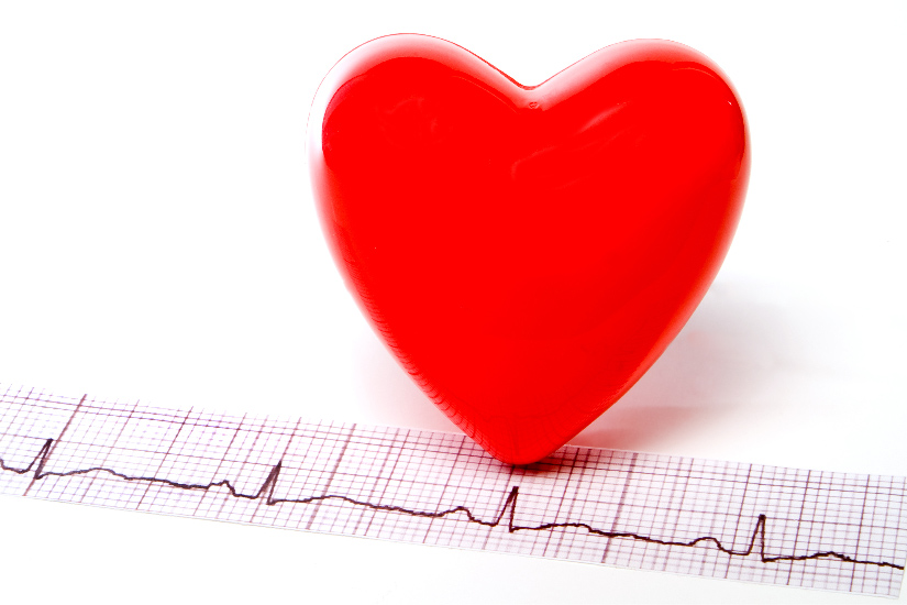 oboseala palpitații cardiace bursita articulațiilor tratamentului piciorului