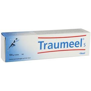 topiți tratamentul articulațiilor apei