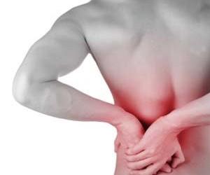 Durerea de rinichi: cum se manifesta si ce ascunde? - Farmacia Ta - Farmacia Ta