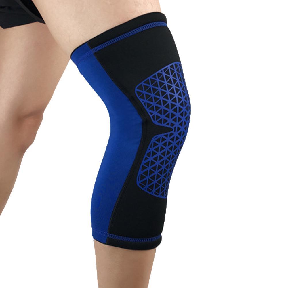 sala de sport pentru artrita genunchiului
