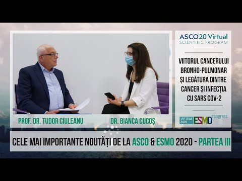 Dureri articulare din oncologie