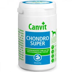 hondro | sfantipa.ro - Cremă articulară chondro
