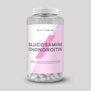 Cumpărați medicamente cu glucozamină și condroitină, ESSENTIALS. Glucozamina si condroitina