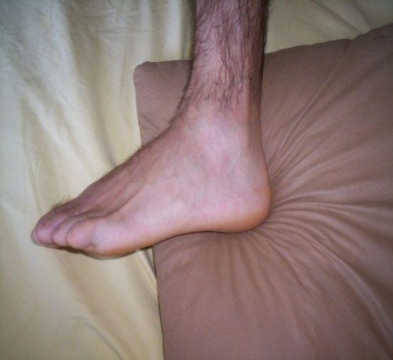 unguent drept al articulației umerilor vasodilatator în tratamentul artrozei