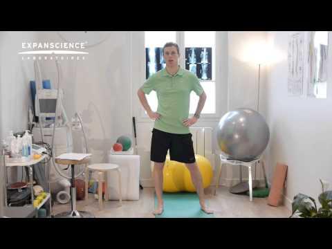 Roboflex Ce sporturi practicam daca suferim de boli articulare?