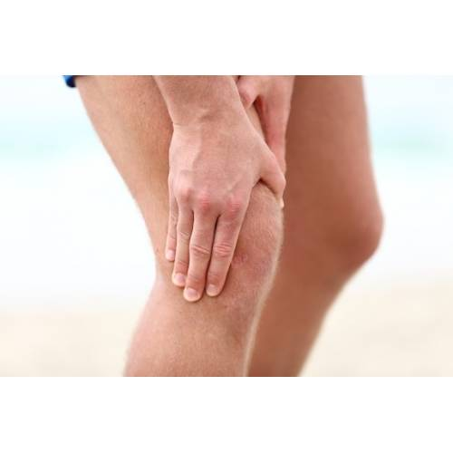 Afectiunile ligamentelor incrucisate: Simptome, cauze si tratament