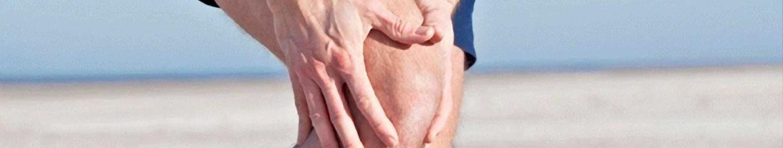 durerile de șold sunt semne cumpărați un scaner pentru tratamentul articular