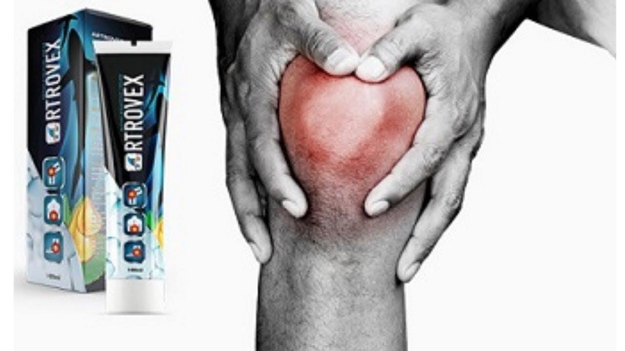 Unguent valusal pentru osteochondroză recenzii ale sportivului cu glucosamină condroitină