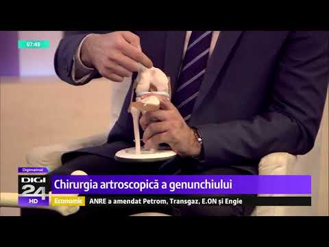 licorice pentru dureri articulare crema pentru dureri articulare
