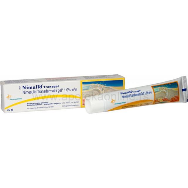 cremă pentru umflături pe articulații remedii homeopate pentru articulații