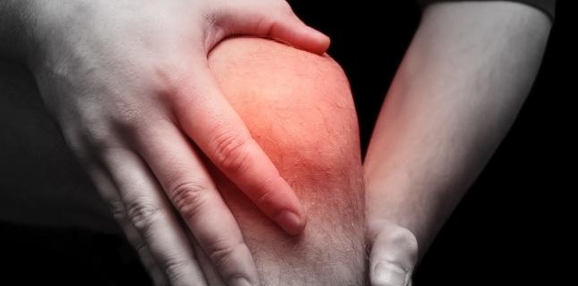 artrita guta a simptomelor si tratamentului mainilor