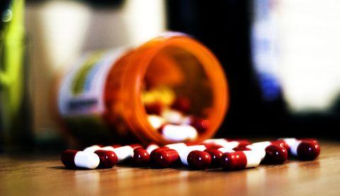 Dureri articulare cu homeopatie