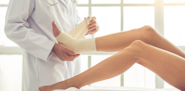Tendinita cotului - simptome și tratament