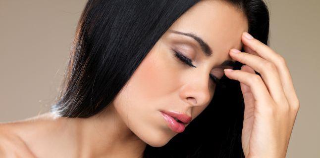 sinuzita bolii articulare