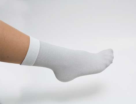 șosete cm boala articulației