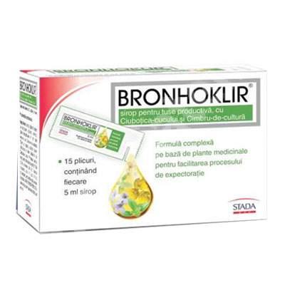 Bronsitele - cauze frecvente de tuse persistenta | sfantipa.ro