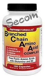 Tratamentul cu aminoacizi articulari. Navigare principală