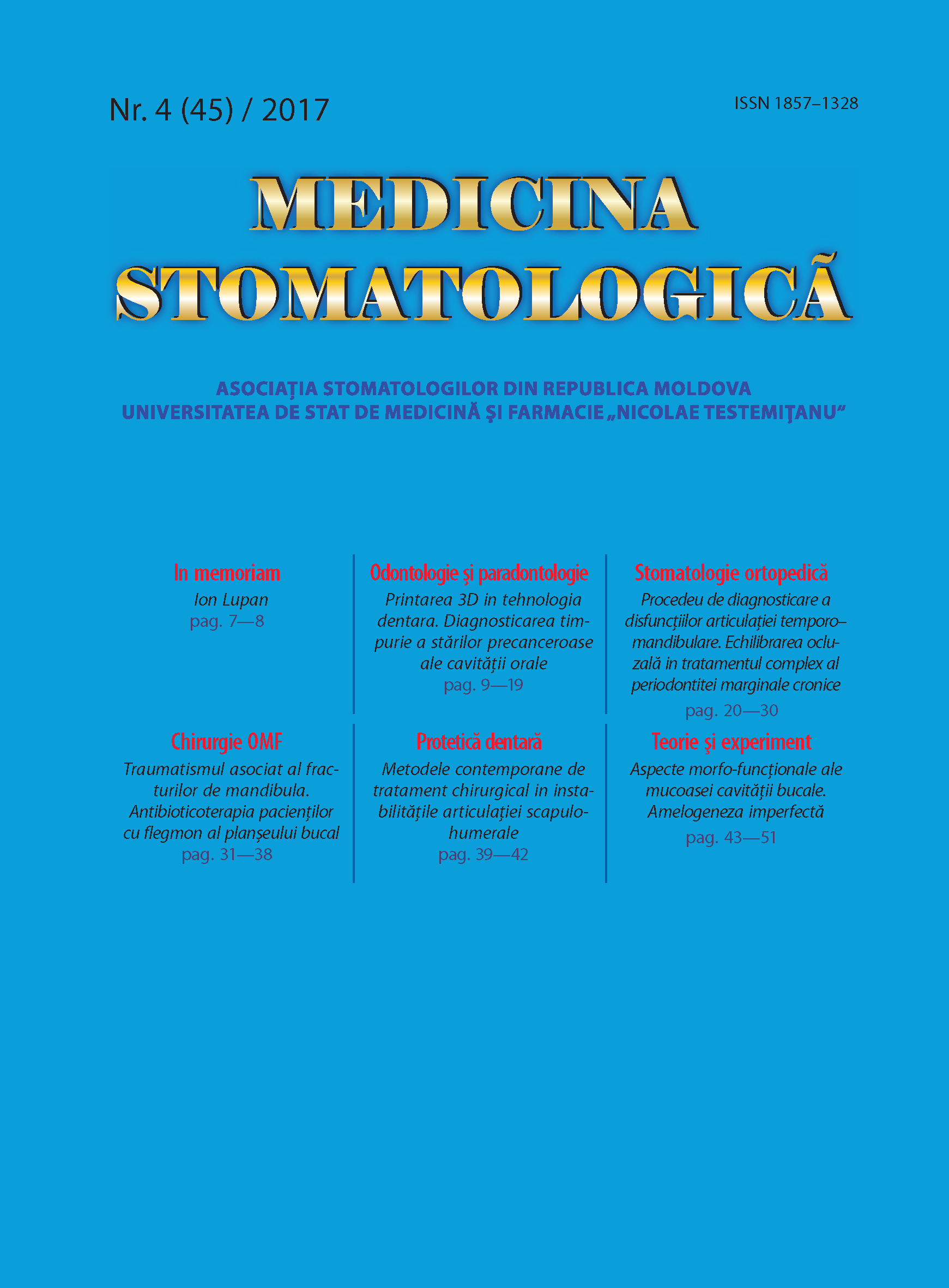 Diprophos genunchi artroza - Tratament articular tatarstan