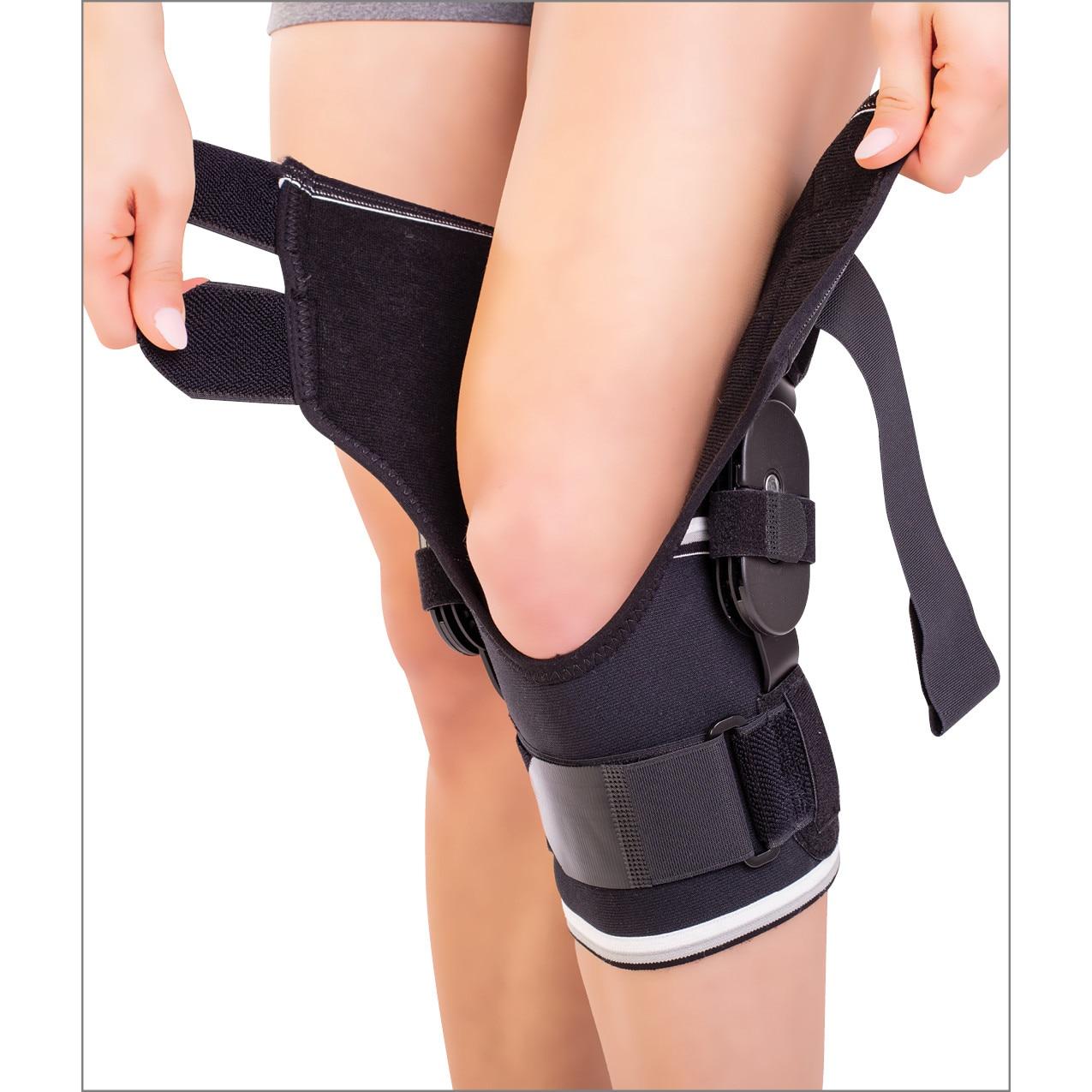 durerea apare atunci când mergeți în articulația șoldului
