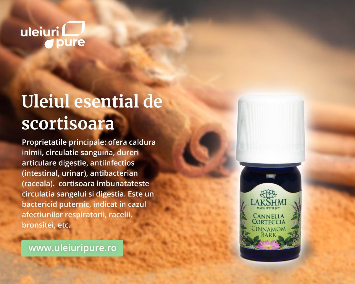 5 uleiuri esentiale pentru a trata durerea in poliartrita reumatoida