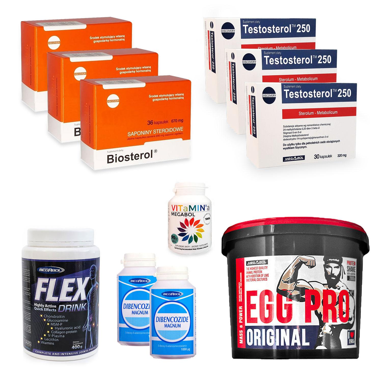 Dereglările hormonale favorizează apariţia problemelor cu articulaţiile | sfantipa.ro